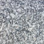 China Grey Granite