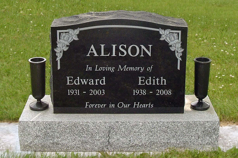 D24x18-Alison