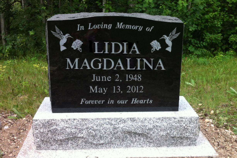 D24x18-Magdalina
