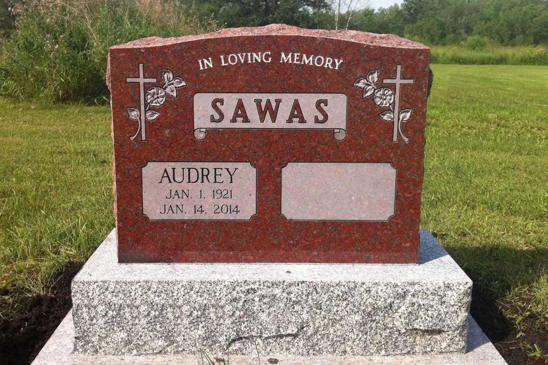D24x18-Sawas