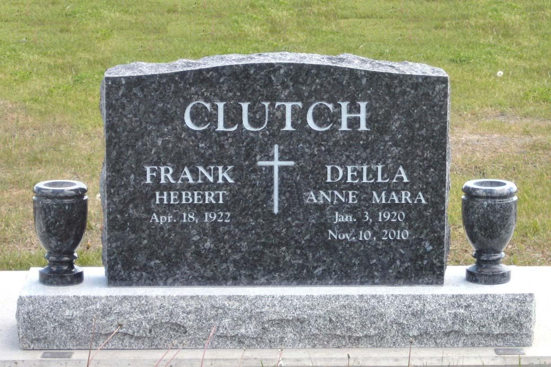 D36x24-Clutch