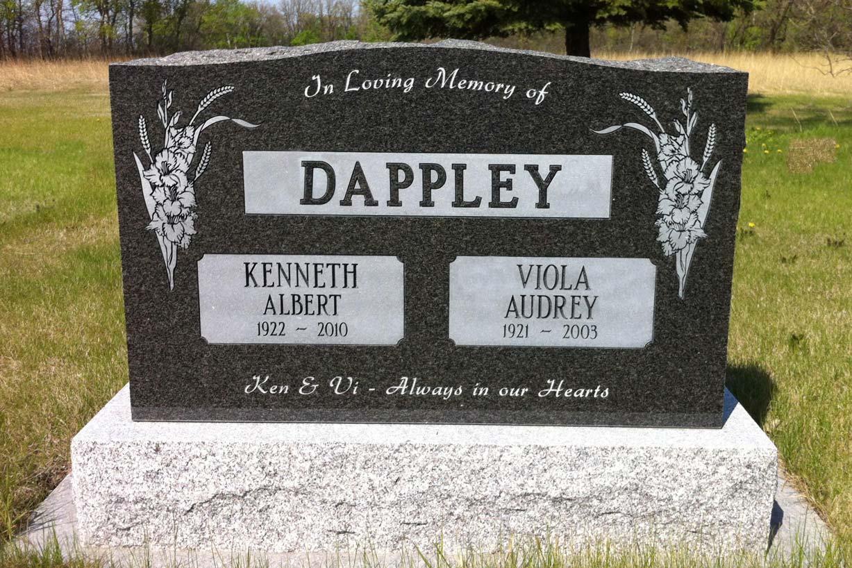D42x26-Dappley
